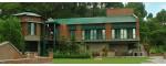 Baikunth Resorts Pvt. Ltd.
