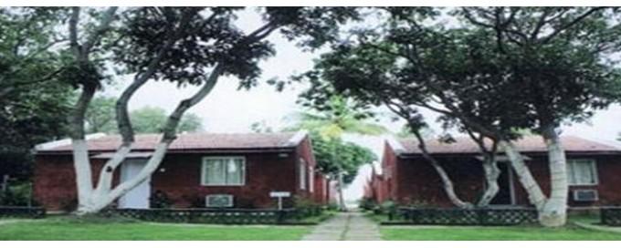 Chitravana Resort