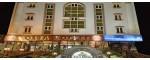 Hotel Amar Yatri Niwas