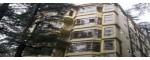 Hotel Chail Inn