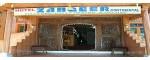 Hotel Zahgeer Continental - Srinagar