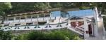 Krishna Hotels & Resorts