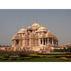 Delhi Budget Stay & Sightseeing Package