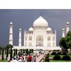 Delhi –Agra –Delhi ( 2 Night 3 Days ) Budget Tour