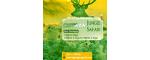 Chitwan Jungle Safari Tour Package